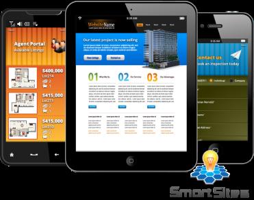 Brightfox Smart Sites